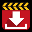 Video Downloader Master APK