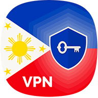 Philippines VPN MASTER - Free To Unblock Proxy APK