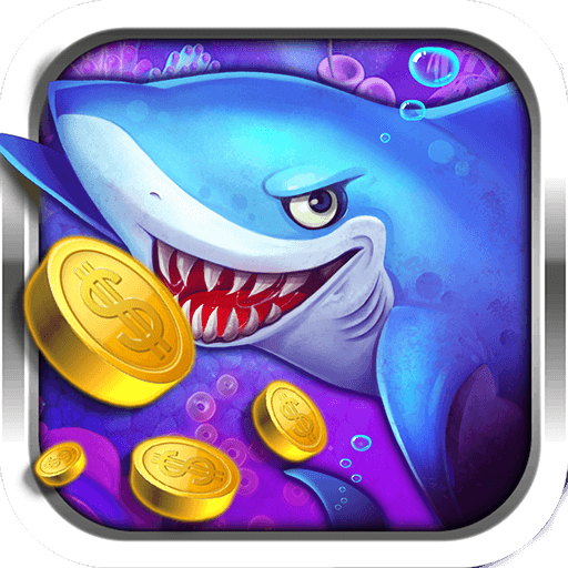 Fishing Free Gold APK