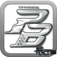 Tutorial Point Blank Indonesia APK