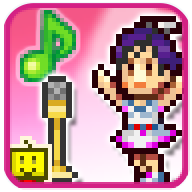 March to a Million APK
