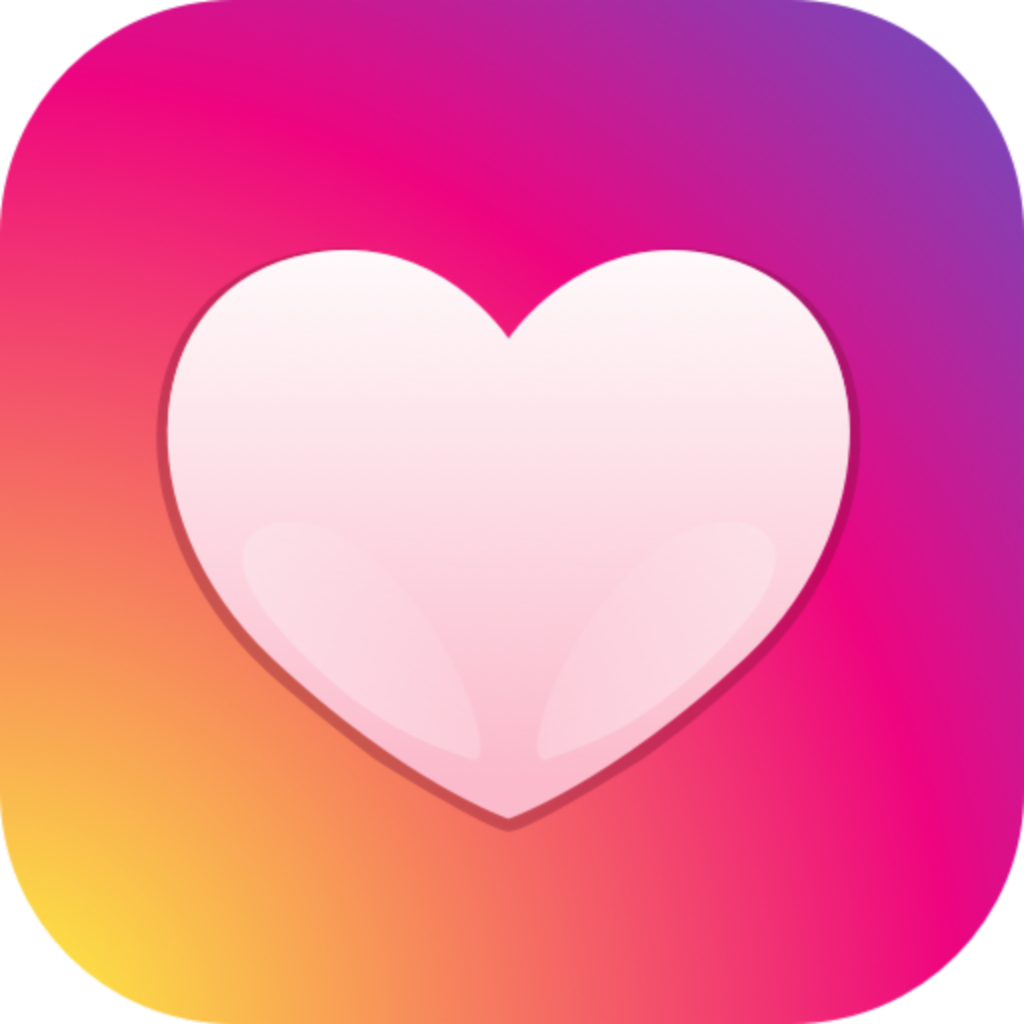 Likes for Instagram APK 45 - download free apk from APKSum