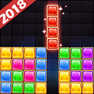 Block Puzzle New APK