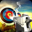 Real Shooting 3D 2016 APK