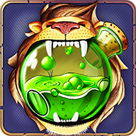 Alchemy Animals APK