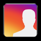 UNFOLD APK 4 1 3 - download free apk from APKSum
