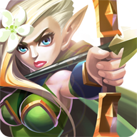 Magic Rush APK