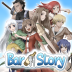 Adventure Bar Story APK