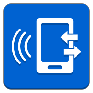 Samsung Accessory Service APK 3 1 93 90418 - download free apk from