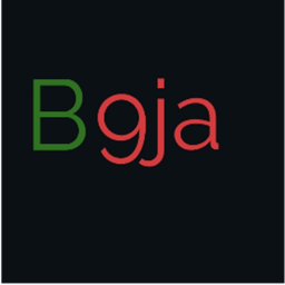 By Photo Congress || Bet9ja Free Apps