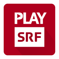 Play SRF APK