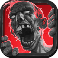Until Dead APK