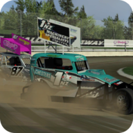 Dirt Track Gladiators APK