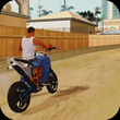 Cheat for San Andreas 2017 APK