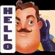 Hello Evil Neighbor 3D APK