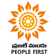 People First APK