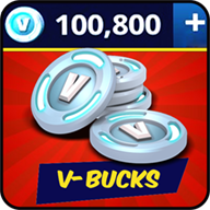 Free Fortnite_Vbucks Hints APK