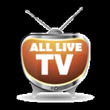 all live mobile TV APK