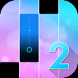 Piano Challenges 2 APK