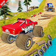 Monster Truck Master APK