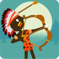 Stick Bow APK