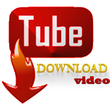 Tube Video Download APK