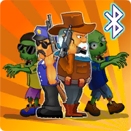 Two guys & Zombies APK
