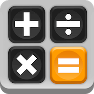 One Calculator APK