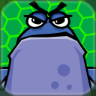 Walt The Frog APK