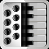 Android Accordion APK