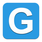 GoalTracker APK