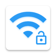 Wifi Password Pro APK