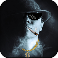 Thug Life Apk 50 Download Free Apk From Apksum