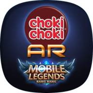 Choki Choki Mobile Legends: Bang Bang APK