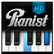 Learn Piano APK