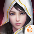 Sword of Shadows 3.0.1 icon