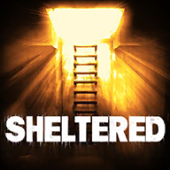 Sheltered APK