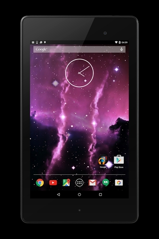 3D Parallax Background APK 1.57 - download free apk from ...