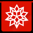 Wolfram Cloud APK