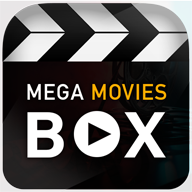 Mega Movies APK