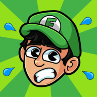 Fernanfloo Saw Game APK
