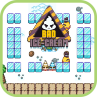 Bad Ice Cream APK