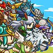 Endless Frontier 2.1.2 icon