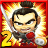 SvZ Defense 2 APK