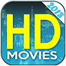 HD Movies 2018 APK