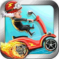 TurboGrannies APK