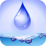 Live WaterPaper APK