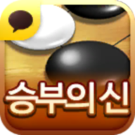 바둑 for kakao APK
