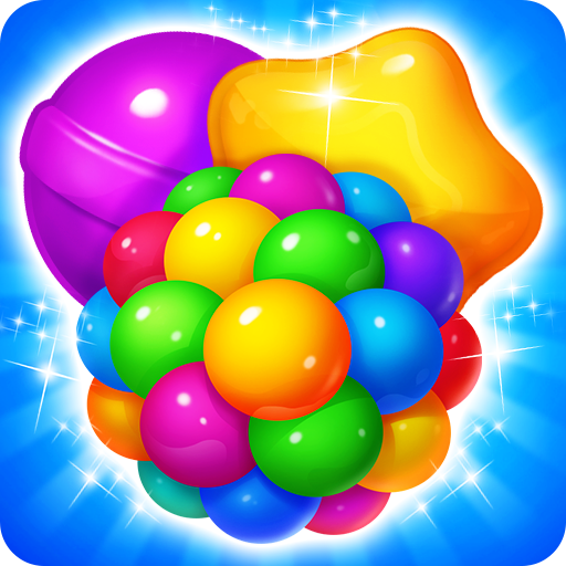 Candy Crack APK