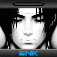 The King Of Fighters '98 APK